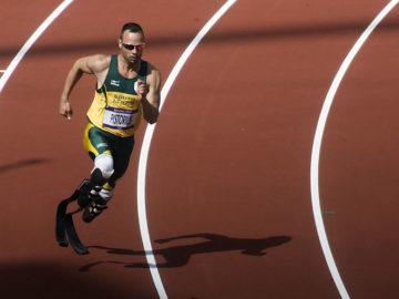 Oscar_Pistorius_Londyn_2012_Igrzyska_Olimpijskie