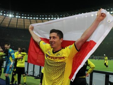 3487602-robert-lewandowski-882-660