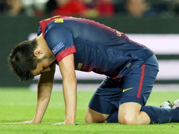 Barcelona-Bayern2