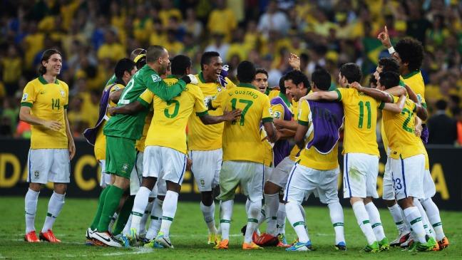 brazylia_puchar_konfederacji_2013