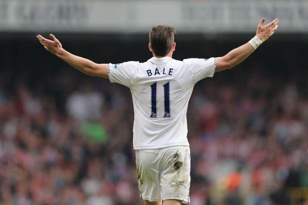 Gareth_Bale_Tottenham