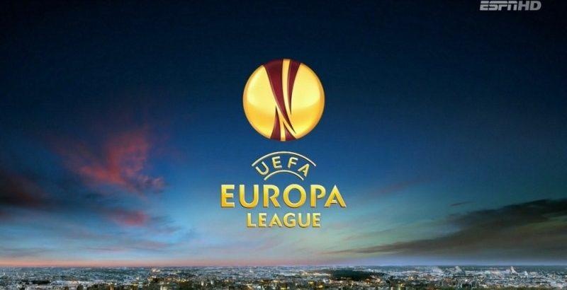 liga_europejska